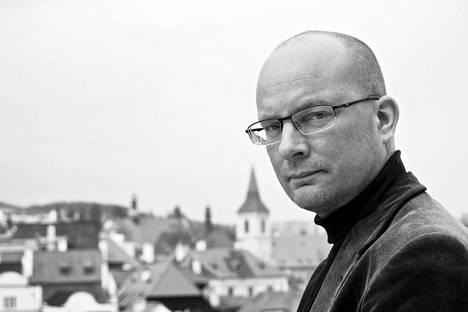Markku Pääskynen on Suomen taitavimpia prosaisteja myös uusimman romaaninsa perusteella.