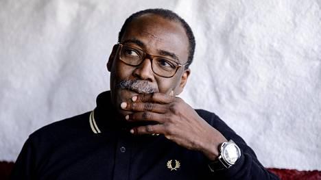 Tilanne Tšadissa on huono, mutta afrikkalainen elokuva on Mahamat-Salehin  mukaan nosteessa.