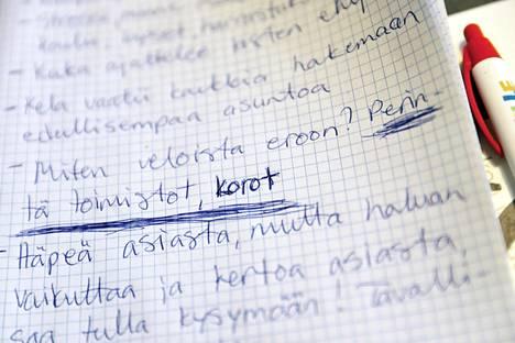 Kymmenet tuhannet suomalaiset ovat ylivelkaantuneita. Maksuhäiriömerkinnästä seuraa monenlaisia ongelmia.