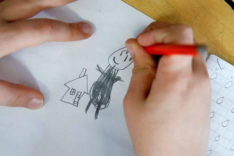 Oppimisen tuesta ja erityisopetuksesta on tullut yksi kuntavaalien teemoista.