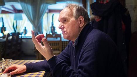 Andrei Žukov alkoi tutkia NKVD:n historiaa vuonna 1988. Järjestelmällisen nimienkeruun hän aloitti viisi vuotta myöhemmin.