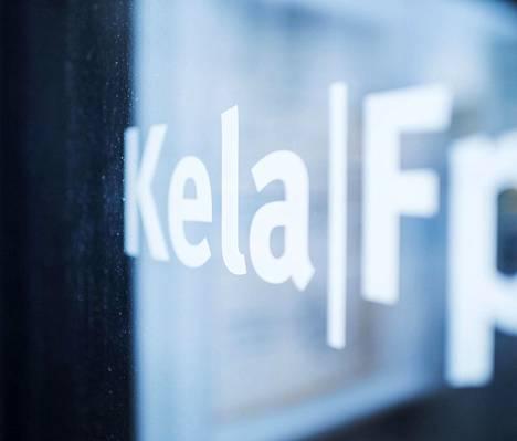 Kaikkia tukia Kela maksoi vuonna 2018 yhteensä 15 miljardia euroa. Tutkimuksessa ei tarkasteltu etuuksista muun muassa korvattuja lääkeostoja, taksimatkoja ja kuntoutusta.
