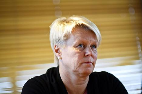 Saila Miettinen-Lähde