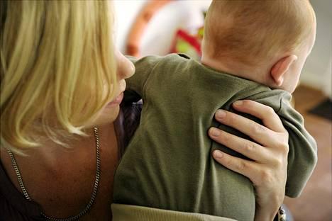 Tutkimuksen mukaan vanhemman kokemukset vaikuttavat merkittävästi seuraavien sukupolvien hermojärjestelmän rakenteeseen ja toimintaan jo ennen hedelmöittymistä.
