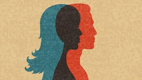 Sukupuolittuneen ajattelutavan juuret ovat syvällä historiassa, sanoo Väestöliiton tutkimusjohtaja Anna Rotkirch.