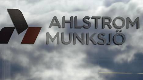 Ahlstrom-Munksjö kertoo, että jälkikäteisen tarjousajan jälkeen konsortiolla on 90,0026 prosenttia yhtiön äänivallasta.