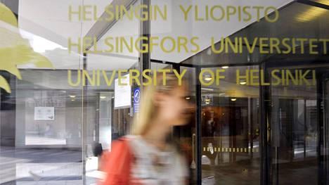 Helsingin yliopisto sai jo huomautuksen Sisu-järjestelmästä. Nyt viiden koulun ylioppilaskuntien hallituksien puheenjohtajat julkaisivat kannanoton Sisusta.