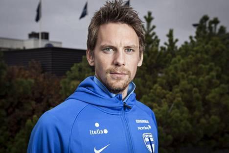 Kasper Hämäläisen siirto suututti Lech Poznanin fanit.