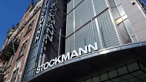 Stockmann on viime vuosina myynyt liiketoimintoja ja kiinteistöjä selvitäkseen suurista veloistaan.