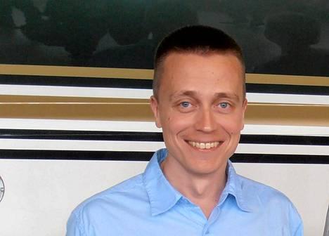 Jemenissä yli neljä kuukautta siepattuna ollut Atte Kaleva palasi vaimonsa kanssa Suomeen viime perjantaina.