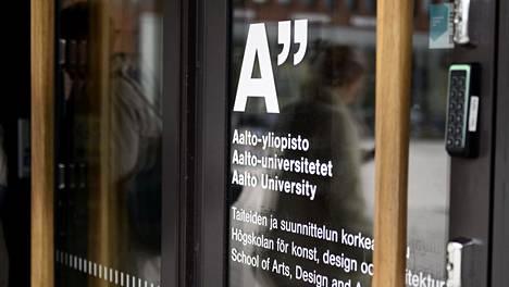 Aalto-yliopiston ylioppilaskunta päätti keskiviikkona, että se tarjoaa jäsenilleen toimeentuloavustuksia koronatilanteessa.
