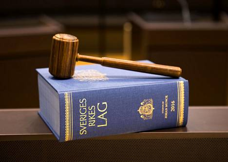 Langettavia tuomioita oli vuonna 2017 kaikkiaan 190, mutta viime vuonna niitä oli jo 333. Lisäystä oli 75 prosenttia.