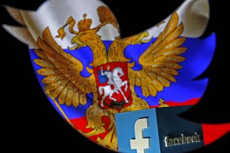 Turvallisuuskomitea arvioi, että erityisesti Venäjän informaatiovaikuttaminen edellyttää Suomessa varautumista. Sosiaalisessa mediassa leviäviä valheita nähtiin esimerkiksi Yhdysvaltain vaaleissa.