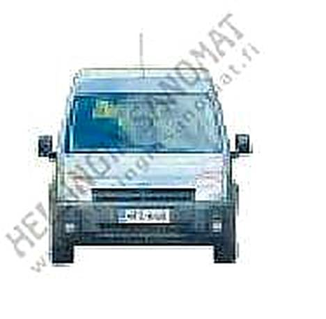 Ford Tourneo Connect 1.8i