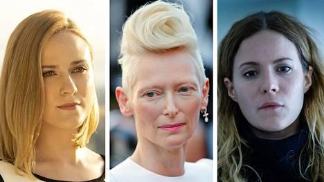 Westworldin kolmas kausi, Women Make Film -dokumenttisarja ja Karpin toinen kausi kuuluvat Suomen tv-sarjakevään uutuuksiin.