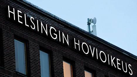 Helsingin hovioikeus hylkäsi tunnetun poliisin Kari Lintilän syytteet virkavelvollisuuden rikkomisesta ja virkasalaisuuden rikkomisesta.