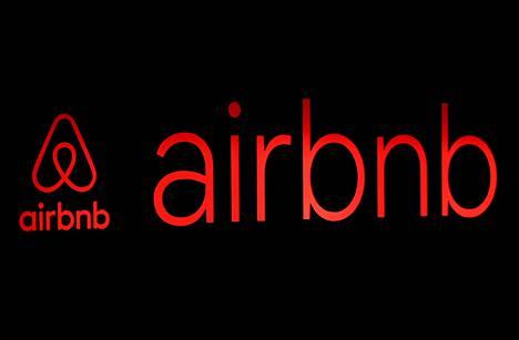 Airbnb julkaisi torstaina ensimmäisen osavuosikatsauksensa pörssiyhtiönä. Se ylitti analyytikoiden odotukset.