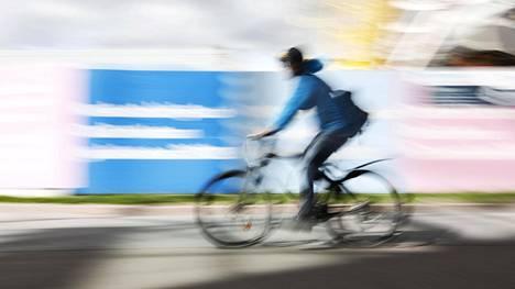 Tutun motorisen toiminnan säännöllinen harjoittaminen tekee aivoille hyvää.
