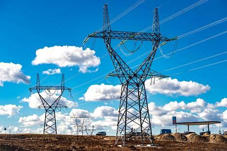 Sähköä myyvä Fi-Nergy on kuluttaja-asiamiehen mukaan jättänyt maksuja palauttamatta asiakkaille.