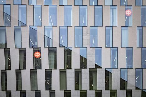 Finanssiryhmä OP:n kyselyn mukaan lähes 80 prosenttia suomalaisista suuryrityksistä on valmistautunut liiketoimintansa ja talouden pitkäaikaiseen hitaan kasvun aikaan.
