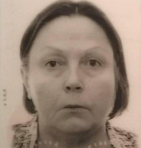 Paula Kaarina Leino-Mäkilä