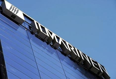 HS:n selvityksen mukaan erityisesti suuret työeläkeyhtiöt Ilmarinen ja Varma käyttävät työkyvyn ylläpitoon tarkoitettua rahaa asiakkaista kilpailuun.