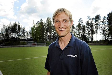 Sami Hyypiän valmentama Brighton aloitti kauden kotitappiolla.