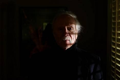John Carpenterin säveltämä karmiva pianosävel elokuvassa Halloween on iskostunut mieliin.