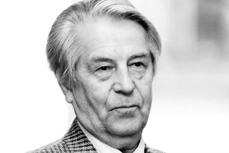 J. Juhani Kortesalmi