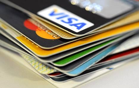 Yleensä maksuhäiriö aiheutuu muutaman sadan euron laskusta, kuten verkko-ostoksista, puhelinlaskusta, kulutusluotosta tai sakosta.