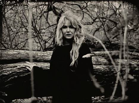 Astrid Swanin levy on maailmanluokkaa, kirjoittaa Jarkko Jokelainen.