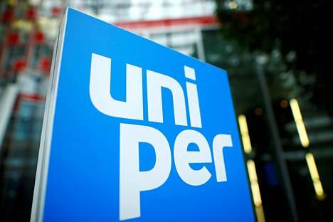 Uniper nosti tiistaina koko vuoden tulosohjeistustaan.