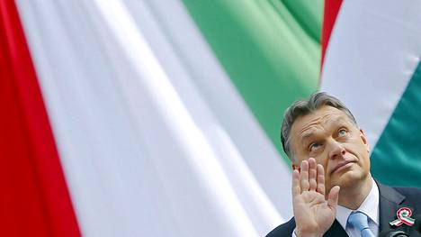 Viktor Orbán on monella tavalla erilainen poliitikko kuin Donald Trump. Hän on kuitenkin vienyt Unkarin suuntaan, johon Trumpin vastustajat pelkäävät myös Yhdysvaltain päätyvän.