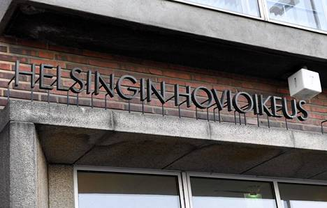 Helsingin hovioikeus piti voimassa 15-vuotiaalle pojalle tuomitun rangaistuksen nukkuvan lapsen hyväksikäytöstä.