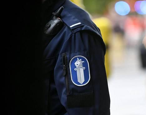 Poliisin resursseja on siirretty aamutyön ja varhaisaamun tunteihin.
