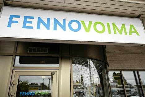 Fennovoima tarvitsisi uuden suomalaisen omistajan, jotta se voi jättää rakennuslupahakemuksensa.