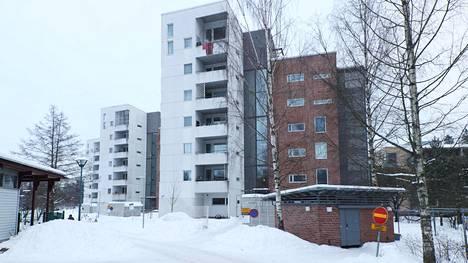 """Tilastoasiantuntijan mukaan vuokra-asuntojen tarjonta on lisääntynyt """"selvästi"""" asuntomarkkinoilla. HS kirjoitti helmikuussa, että 1 500:ssa kaupungin omistamassa vuokra-asunnossa vuokrat nousevat jopa kymmeniä prosentteja muutaman vuoden aikana."""