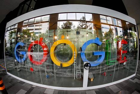 Google uhkaa sulkea hakukoneensa Australiassa.