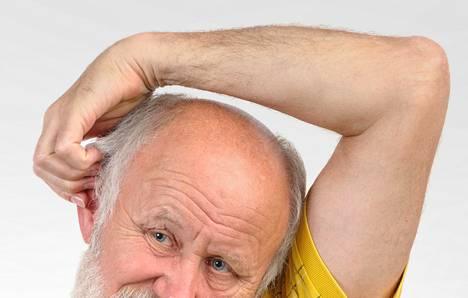 Kroonista kutinaa voi helposti aiheuttaa myös itse putsaamalla korvansa pumpulipuikolla. Korvavaikun pitäisi kuitenkin tulla korvasta itsestään ulos, eikä sitä kannata sörkkiä.