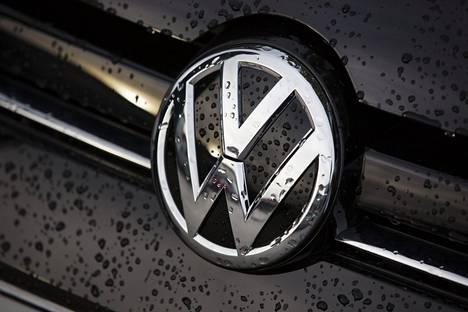 Volkswagenin vaikeudet näyttävät vain syvenevän.