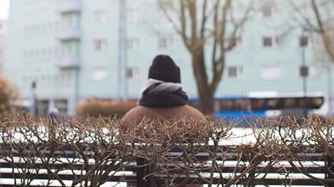 HS:n haastattelemat työntekijät ovat Helsingin kaupungin lastenkodin entisiä ja nykyisiä työntekijöitä.