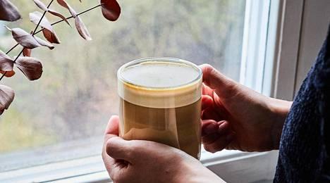 Pohjolassa juodaan eniten kahvia maailmassa. Muissa Pohjoismaissa juodaan eniten keskitummaa tai tummaa paahtoa, Suomessa taas vaalea paahto on kansansuosikki.