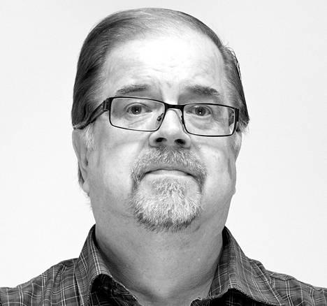 Pekka Torniainen