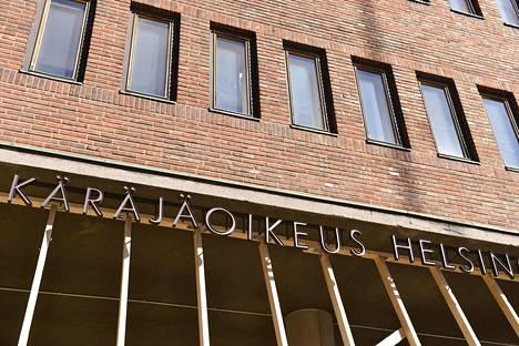 Helsingin käräjäoikeuden on määrä antaa tuomio tapauksessa lokakuun alussa.