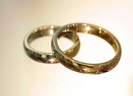 Avioliiton ja eliniän yhteys on tunnettu pitkään.