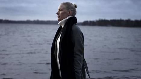Laura Birnin yksi tuoreimmista kansainvälisistä esiintymisistä on Netflix-sarja The Innocents.