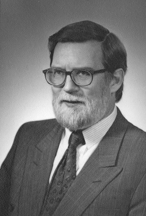 Antti Hemmo