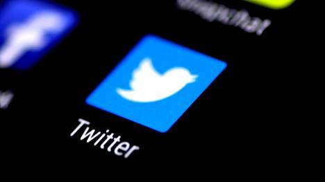 Sosiaalisen median palvelu Twitterissä oli suuri hakkerointiaalto 15. heinäkuuta.