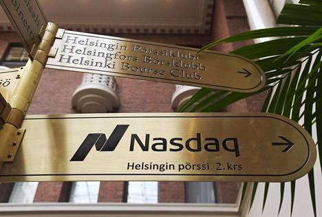Helsingin pörssin tuloskausi käynnistyy torstaina kunnolla, kun useampi yhtiö julkaisee tammi–maaliskuun osavuosikatsauksensa.