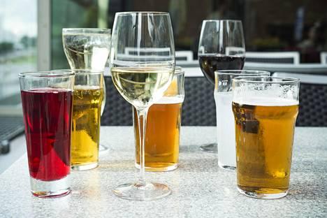 Tutkijat ovat nyt tunnistaneet geenimutaation, joka altistaa erityisen impulsiiviseen ja holtittomaan käyttäytymiseen humalatilassa.
